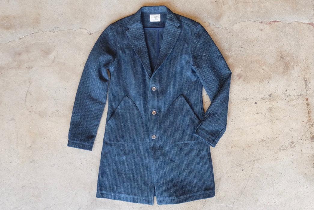 nine-lives-indigo-sashiko-duster-coat-front