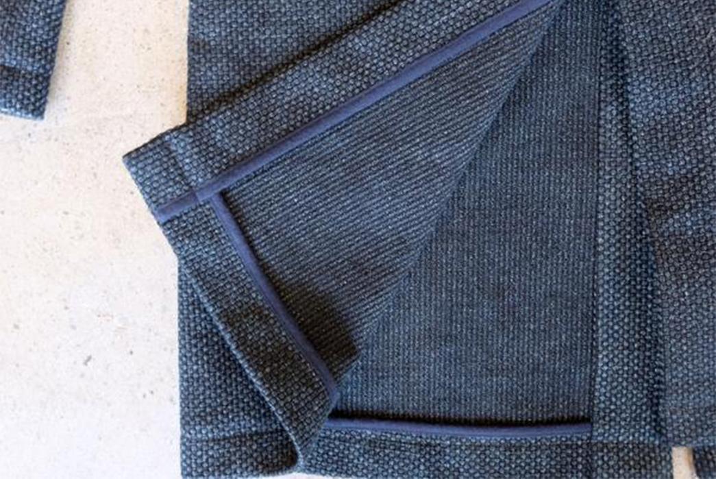 nine-lives-indigo-sashiko-duster-coat-inside