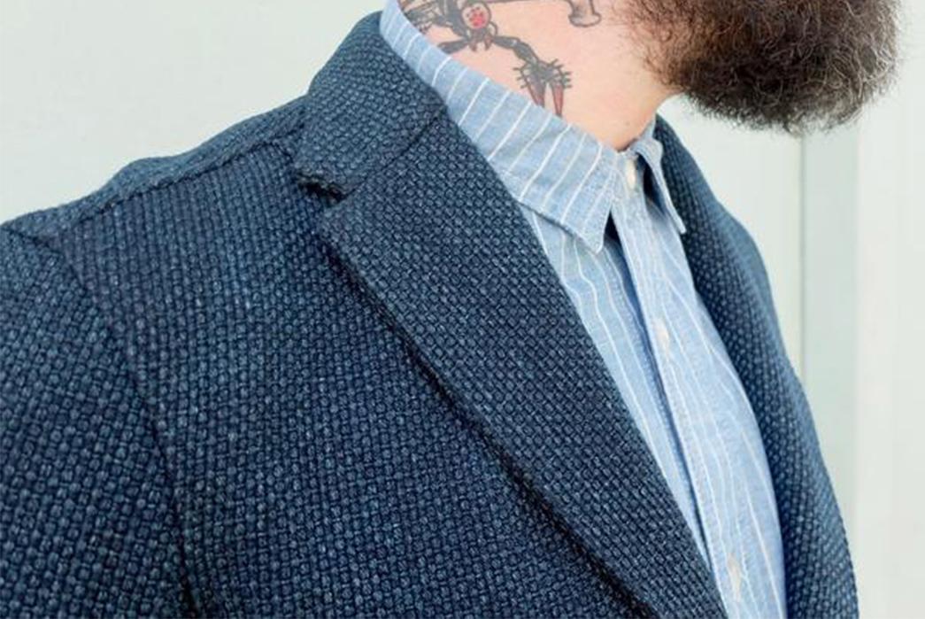 nine-lives-indigo-sashiko-duster-coat-shoulder