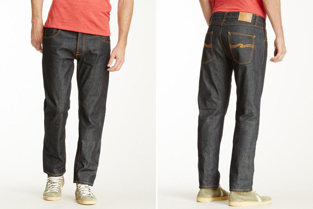 nudie-big-bengt-raw-denim-jeans