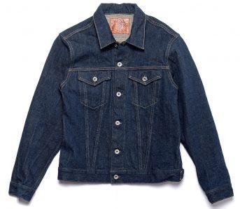 oni-denim-2027zr-20oz-secret-denim-jean-jacket-front