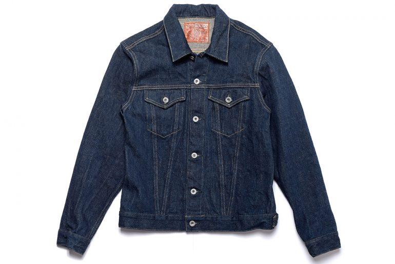 oni-denim-2027zr-20oz-secret-denim-jean-jacket-front</a>
