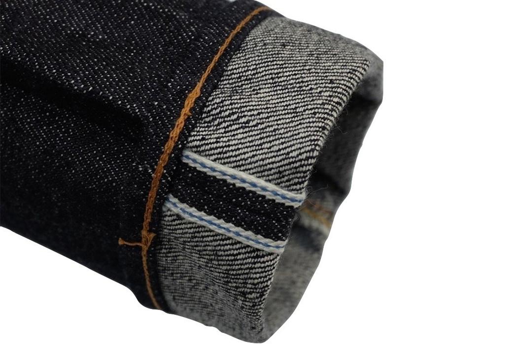 pbj-offers-more-room-with-the-new-xx-019-denim-leg-down-selvedge