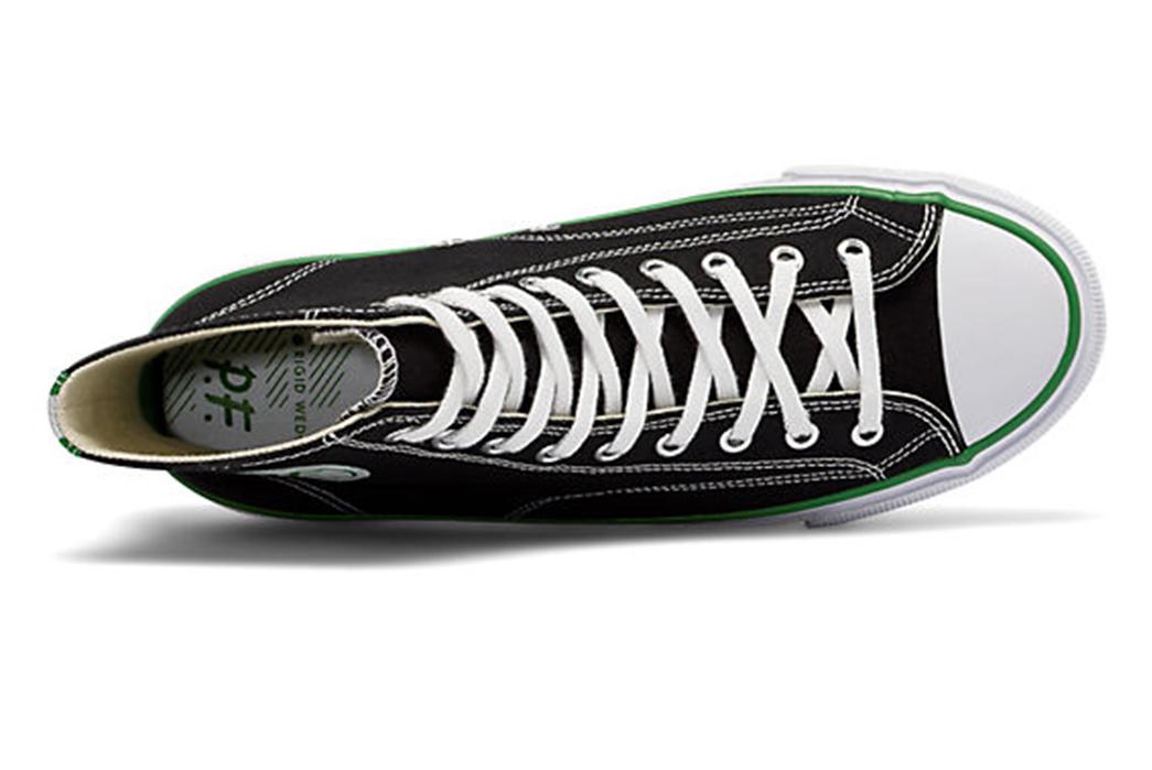pf-flyers-all-american-hi-sneakers-black-top