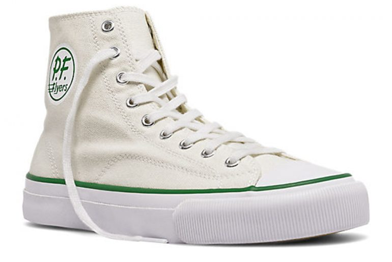 pf-flyers-all-american-hi-sneakers-natural-right-side</a>