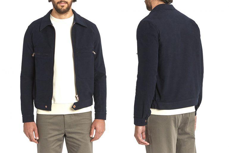 private-white-v-c-moleskin-mechanic-jacket-model-front-back</a>