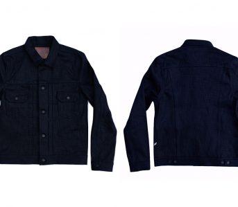 pure-blue-japan-double-natural-indigo-type-ii-selvedge-jacket-front-back