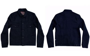 pure-blue-japan-double-natural-indigo-type-ii-selvedge-jacket-front-back