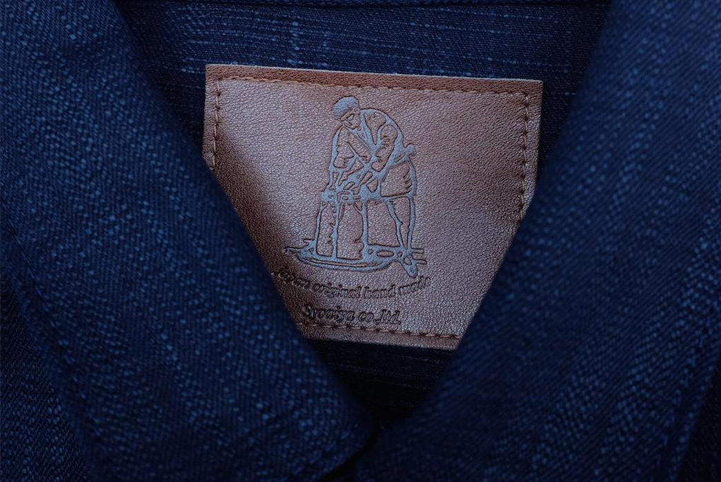 pure-blue-japan-double-natural-indigo-type-ii-selvedge-jacket-inside-label