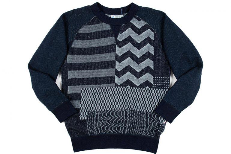 pure-blue-japan-patchwork-jacquard-crewneck-sweatshirt-front</a>