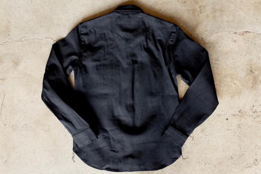 rogue-territory-stealth-western-shirt-back