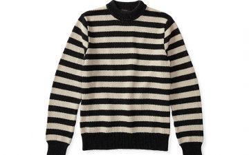 rrl-indigo-striped-cotton-sweater-front