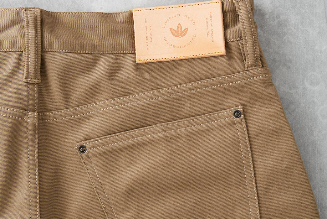 shockoe-atelier-and-division-road-inc-launch-two-piece-khaki-kit-back-label