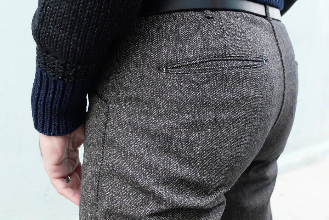 stevenson-overall-selvedge-twill-docker-pant-model-back-side