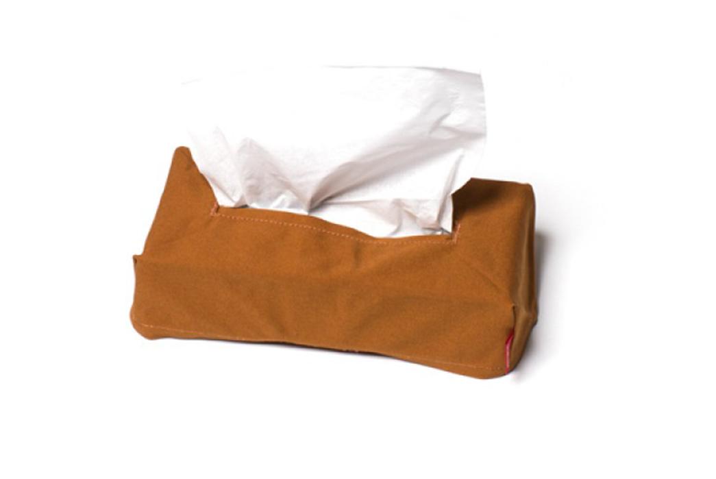 social-studio-dartisan-7439-denim-tissue-cover-ocher