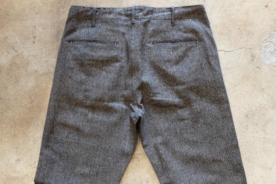 stevenson-overall-selvedge-twill-docker-pant-back-top