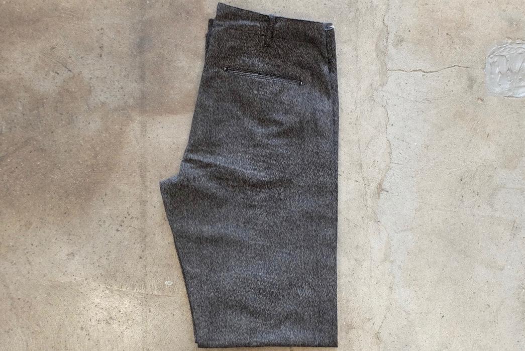 stevenson-overall-selvedge-twill-docker-pant-folded