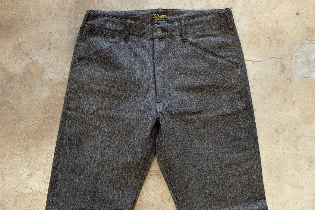 stevenson-overall-selvedge-twill-docker-pant-front-top
