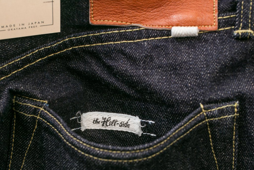the-hill-sides-blue-jeans-with-new-th-s-mills-selvedge-denim-back-label-and-pocket