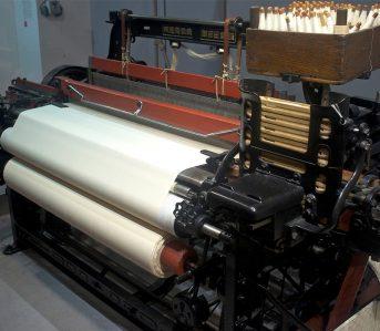 the-weekly-rundown-toyoda-model-g-loom-science-museum-london