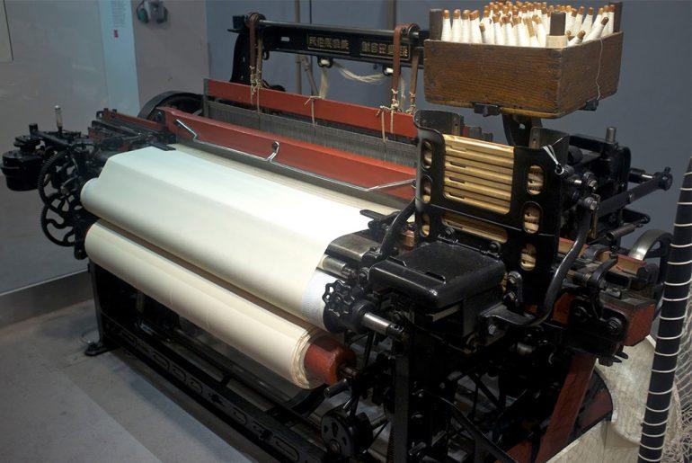 the-weekly-rundown-toyoda-model-g-loom-science-museum-london</a>