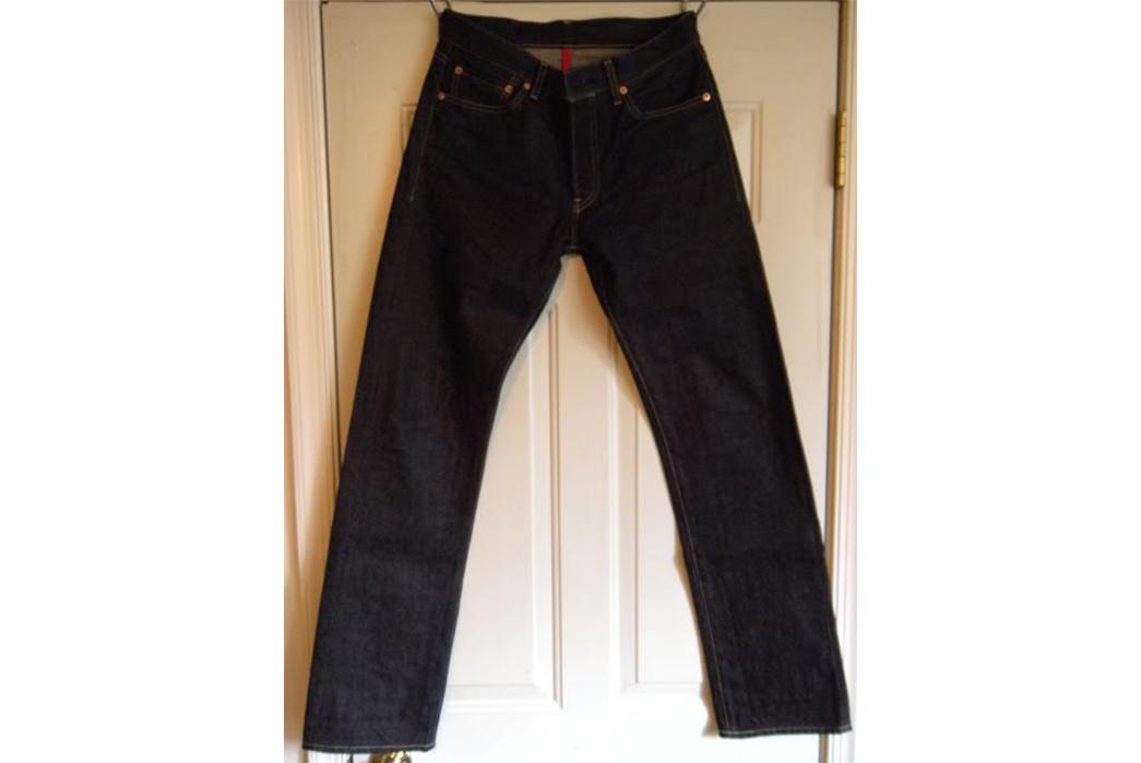 uniqlo-regular-straight-made-in-japan-raw-selvedge-denim-jeans