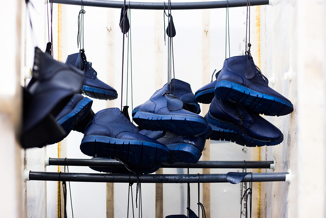 viberg-x-haven-10-year-overdyed-service-boots-hanged