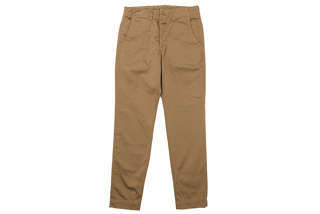 workers-spring-summer-2017-first-delivery-coyote-pants
