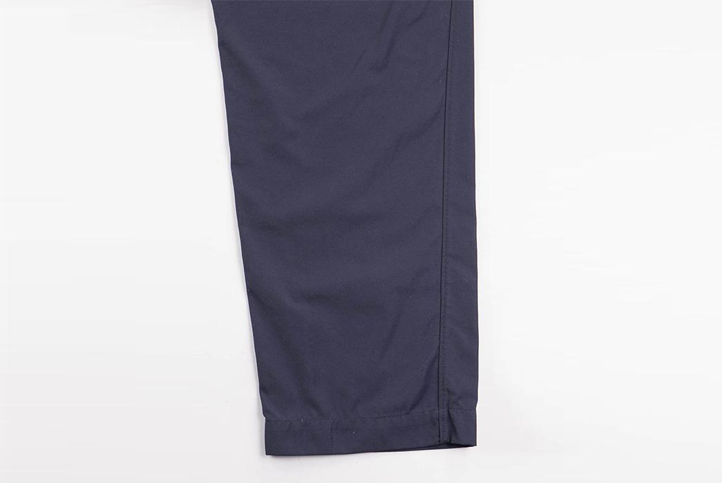 1st-pat-rn-blue-batavia-nylon-trek-pant-leg