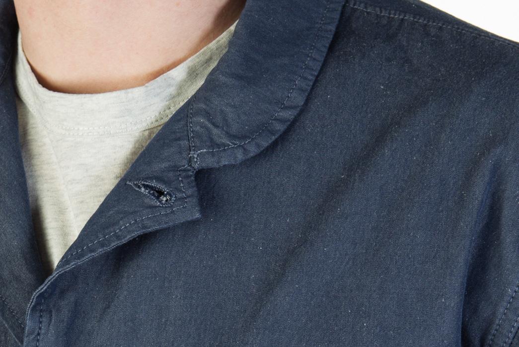 1st-PAT-RN-Campo-Jacket-collar