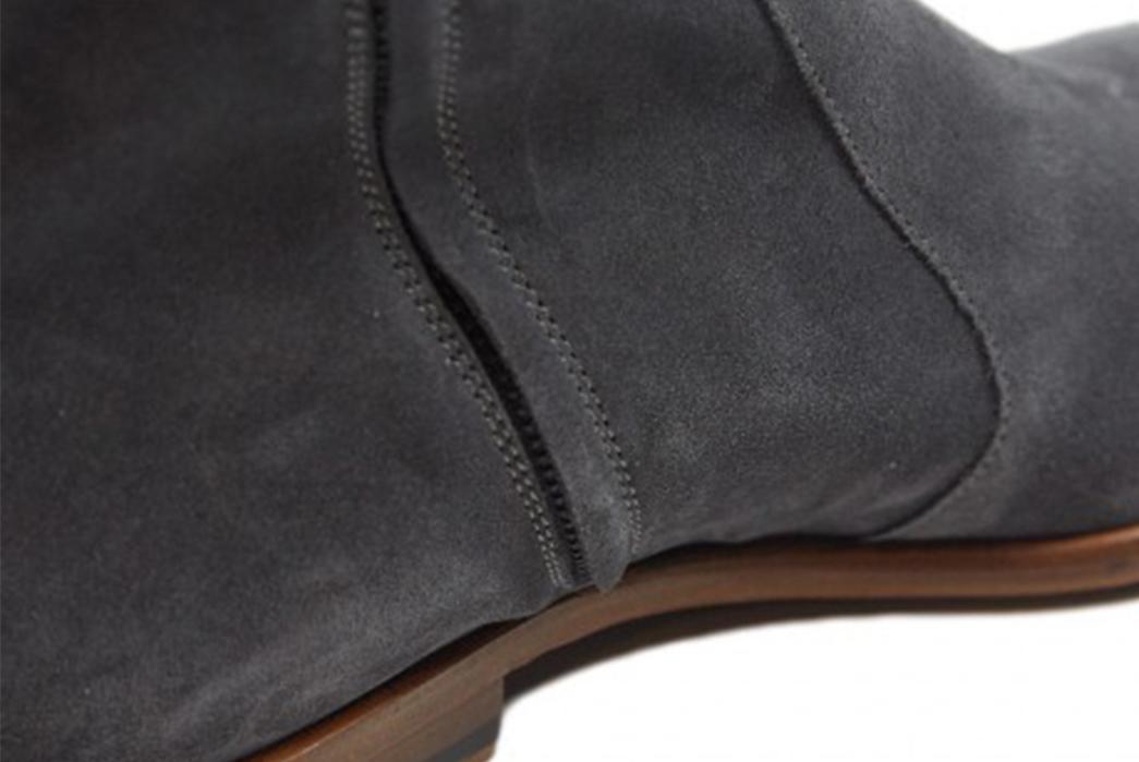 2-side-zip-boots-five-plus-one-common-projects-x-robert-geller-side-zip-boot-in-grey-suede