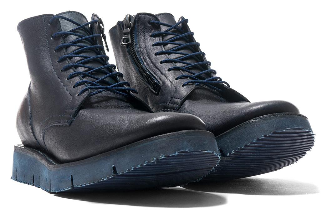 3-side-zip-boots-five-plus-one-viberg-side-zip-service-boot-in-indigo