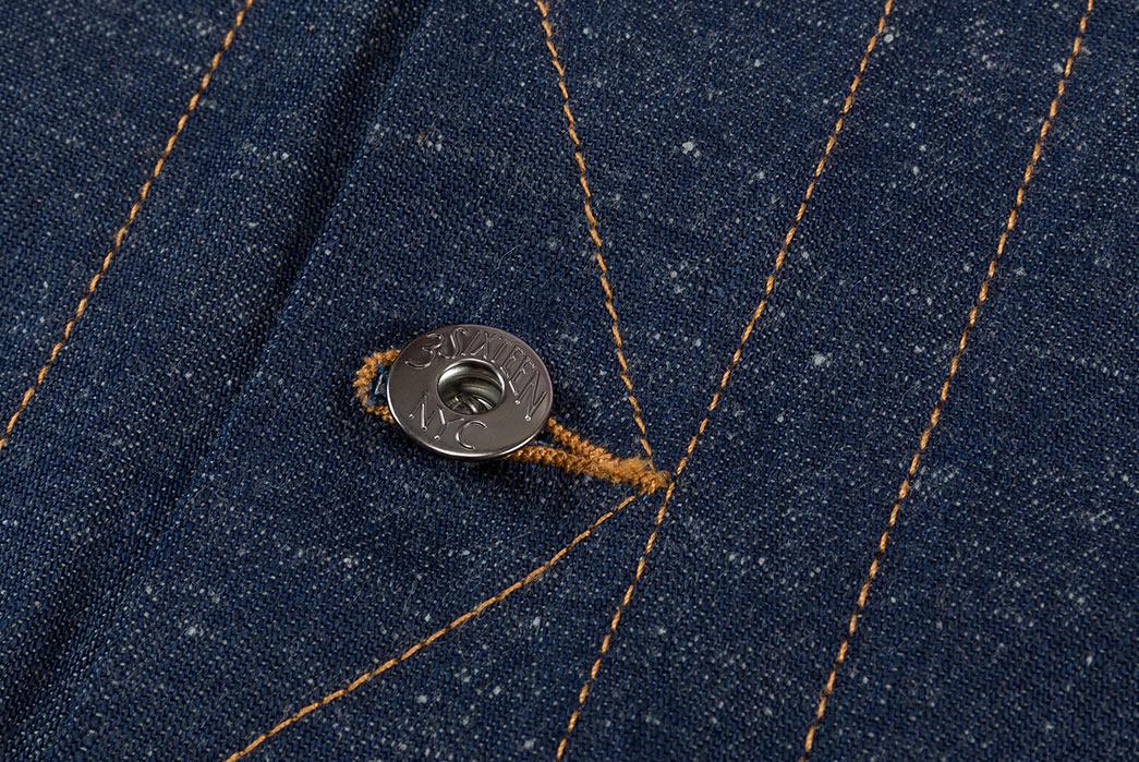 3sixteen-releases-a-trio-of-vintage-inspired-rancher-jackets-indigo-nap-button