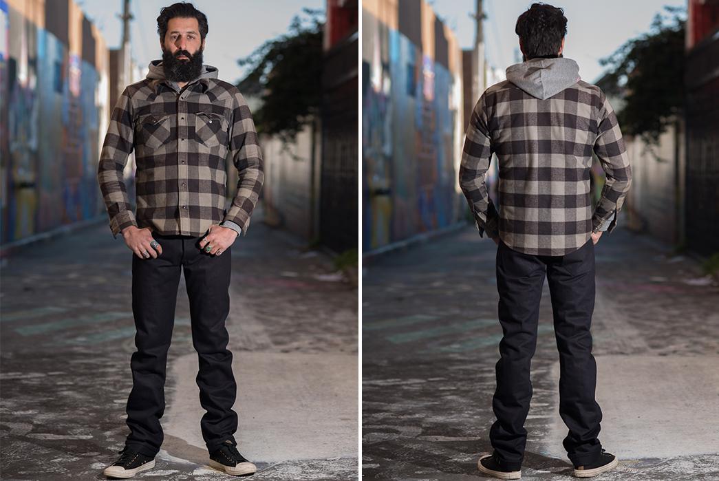 3sixteen-sl-121-shadow-selvedge-raw-denim-jeans