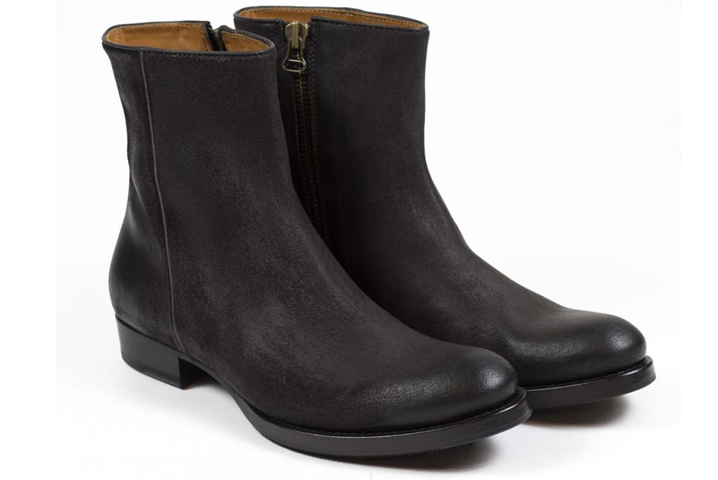 5-side-zip-boots-five-plus-one-buttero-side-zip-in-waxed-ontano-brown