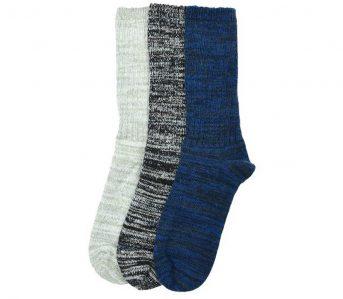 american-trench-random-plait-crew-socks-white-black-blue