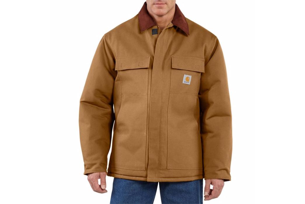 carhartt-arctic-quilt-lined-duck-traditional-coat