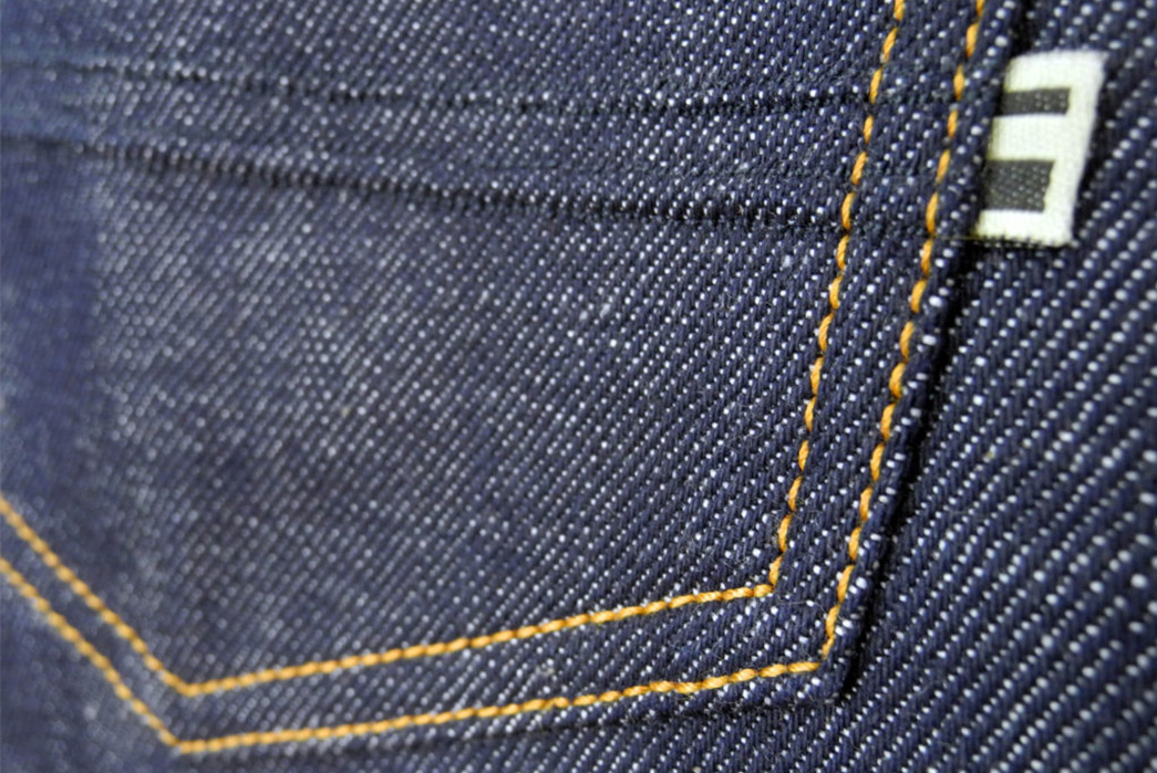 companion-denims-custom-jeans-configurator-will-get-you-the-perfect-fit-details