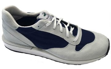 Corridor-NYC-x-Victory-Sportswear-Japanese-Indigo-Canvas-Sneakers-white-and-blue-single