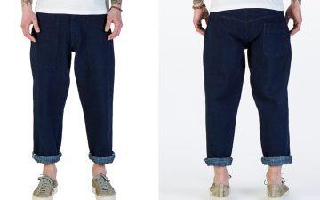 edwin-dark-indigo-labour-pant-front-back
