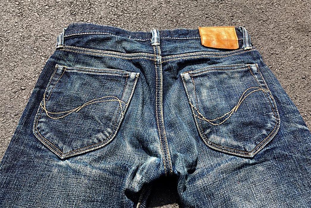 fade-friday-samurai-jeans-s003jp-15th-anniversary-1-year-1-wash-1-soak-back-top