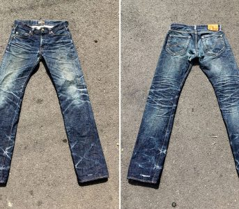 fade-friday-samurai-jeans-s003jp-15th-anniversary-1-year-1-wash-1-soak-front-back