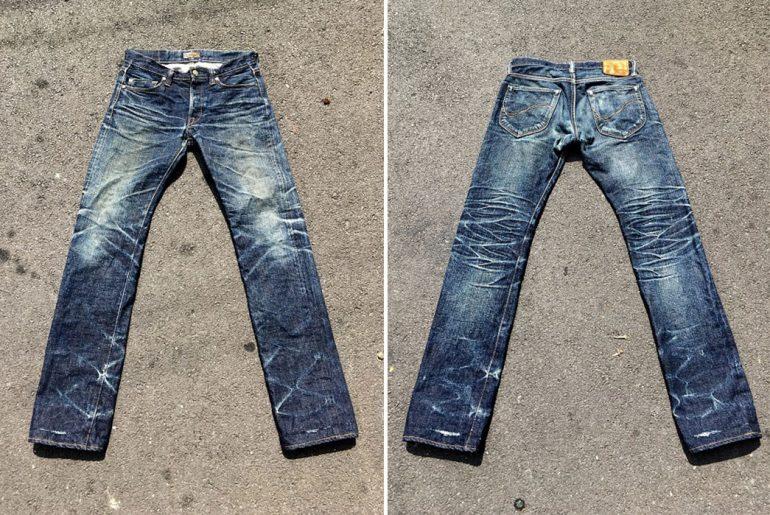fade-friday-samurai-jeans-s003jp-15th-anniversary-1-year-1-wash-1-soak-front-back</a>