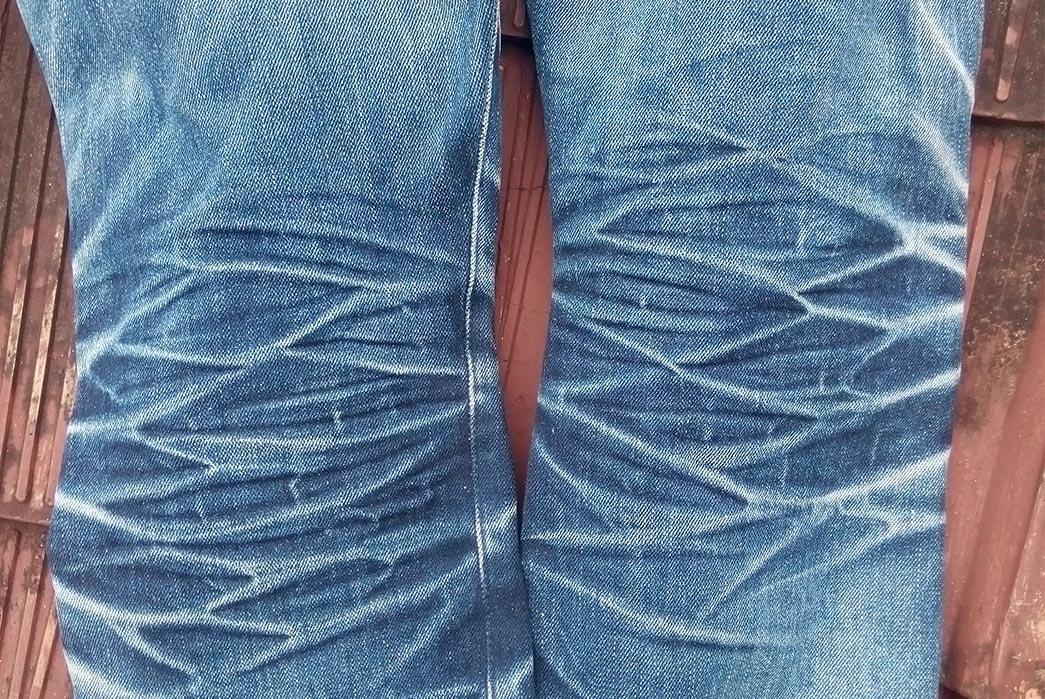 Fade-Friday---Wingman-Denim-Indigo-x-Indigo-(11-Months,-3-Washes,-3-Soaks)-legs-back