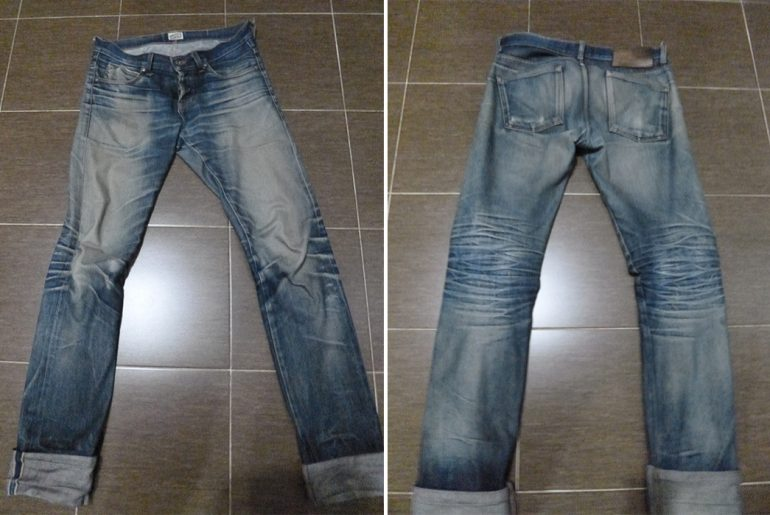 fade-of-the-day-naked-famous-dirty-fade-15-months-unknown-washes-front-back