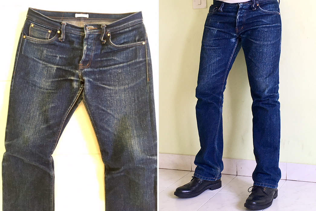 Fade-of-the-Day---Unbranded-UB321-(1-Year,-6-Washes,-6-Soaks)-front-and-front-side