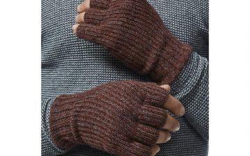 Fingerless-Gloves---Five-Plus-One-2)-American-Trench-Fingerless-Gloves