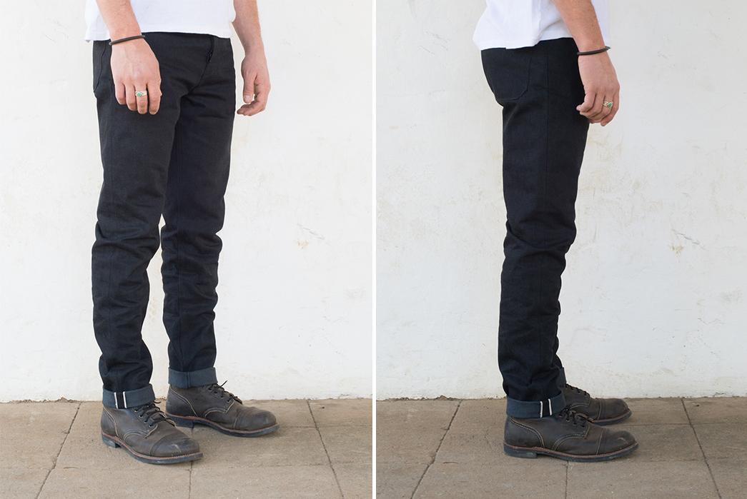 freenote-cloth-portola-taper-jeans-in-14-25oz-yoshiwa-mills-black-x-grey-selvedge-denim-side