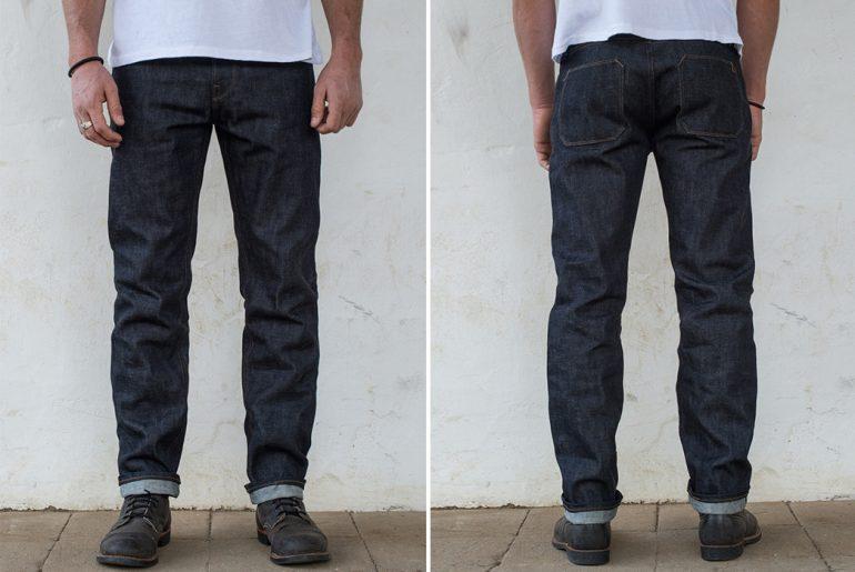 freenote-cloth-yoshiwa-mills-13oz-broken-twill-selvedge-denim-jeans-front-back</a>
