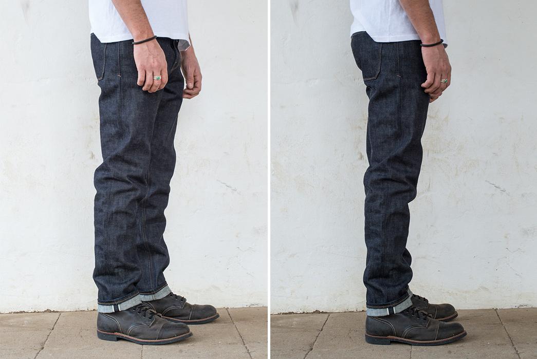 freenote-cloth-yoshiwa-mills-13oz-broken-twill-selvedge-denim-jeans-sides